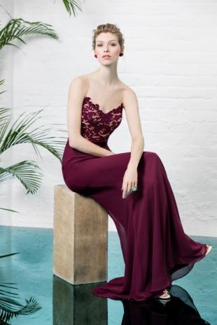 abendkleider_kelsey-rose_balayi-brautmoden_KR-Campaign2-800x1200