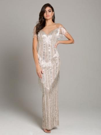 abendkleider_lara-dresses_balayi-brautmoden_29847_A