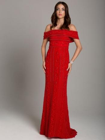 abendkleider_lara-dresses_balayi-brautmoden_29850_A