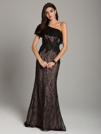 abendkleider_lara-dresses_balayi-brautmoden_29851_A