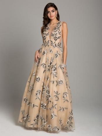 abendkleider_lara-dresses_balayi-brautmoden_29852_A