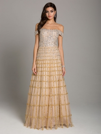 abendkleider_lara-dresses_balayi-brautmoden_29853_A