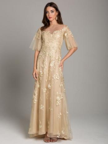 abendkleider_lara-dresses_balayi-brautmoden_29854_A