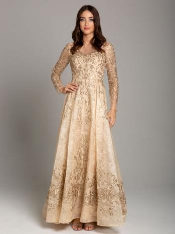 abendkleider_lara-dresses_balayi-brautmoden_29856_A