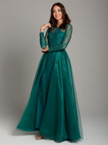 abendkleider_lara-dresses_balayi-brautmoden_29857_A