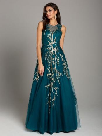 abendkleider_lara-dresses_balayi-brautmoden_29858_A
