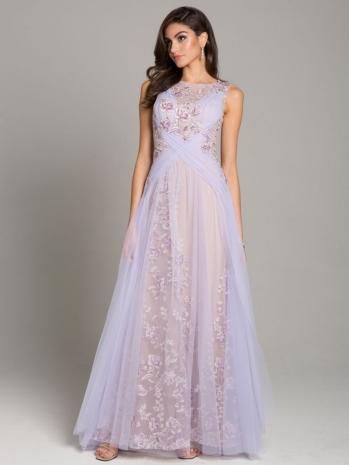 abendkleider_lara-dresses_balayi-brautmoden_29859_A
