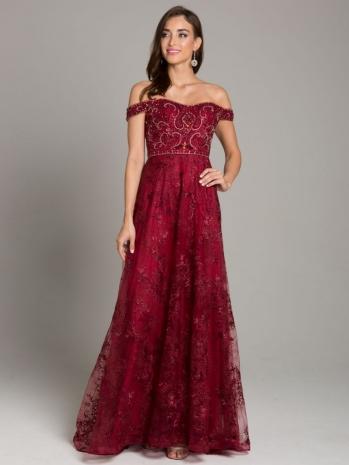 abendkleider_lara-dresses_balayi-brautmoden_29861_A