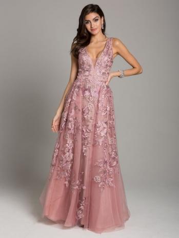 abendkleider_lara-dresses_balayi-brautmoden_29862_A