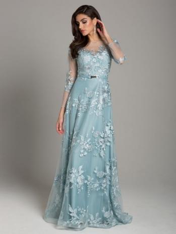 abendkleider_lara-dresses_balayi-brautmoden_29863_A
