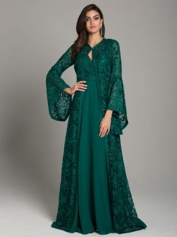 abendkleider_lara-dresses_balayi-brautmoden_29864_A
