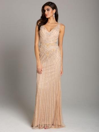 abendkleider_lara-dresses_balayi-brautmoden_29865_A