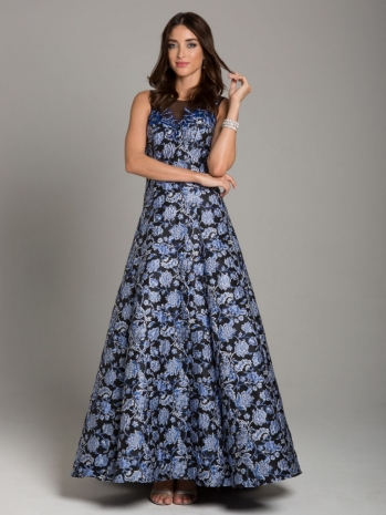 abendkleider_lara-dresses_balayi-brautmoden_29867_A