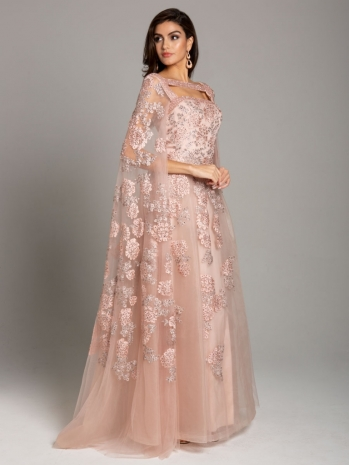 abendkleider_lara-dresses_balayi-brautmoden_29868_A