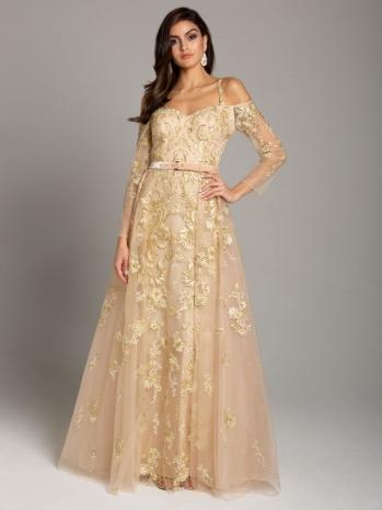 abendkleider_lara-dresses_balayi-brautmoden_29870_A