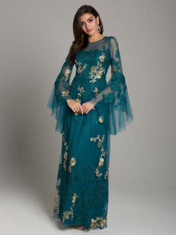 abendkleider_lara-dresses_balayi-brautmoden_29871_A