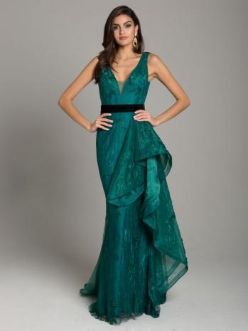 abendkleider_lara-dresses_balayi-brautmoden_29872_A