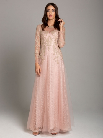 abendkleider_lara-dresses_balayi-brautmoden_29873_A