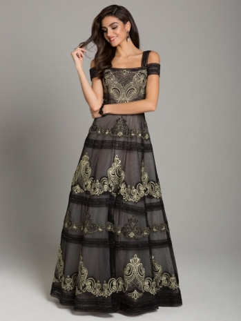 abendkleider_lara-dresses_balayi-brautmoden_29874_A