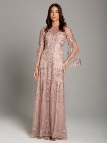 abendkleider_lara-dresses_balayi-brautmoden_29875_A