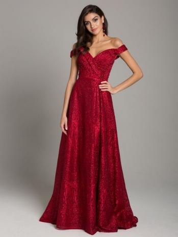 abendkleider_lara-dresses_balayi-brautmoden_29878_A
