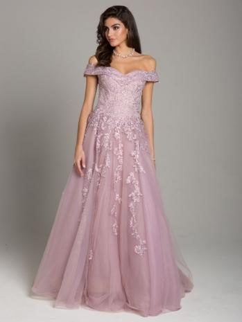abendkleider_lara-dresses_balayi-brautmoden_29882_A