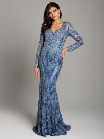 abendkleider_lara-dresses_balayi-brautmoden_29885_A