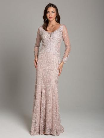 abendkleider_lara-dresses_balayi-brautmoden_29886_A