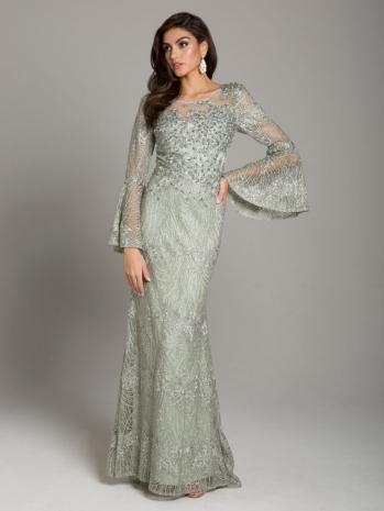 abendkleider_lara-dresses_balayi-brautmoden_29887_A