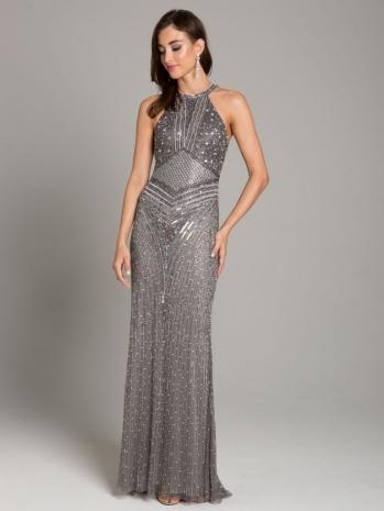 abendkleider_lara-dresses_balayi-brautmoden_29890_A