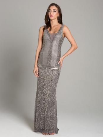 abendkleider_lara-dresses_balayi-brautmoden_29891_A