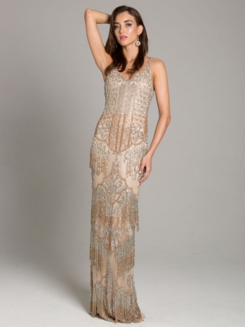 abendkleider_lara-dresses_balayi-brautmoden_29893_A