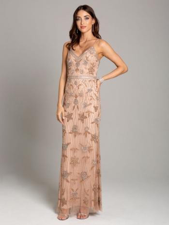 abendkleider_lara-dresses_balayi-brautmoden_29894_A