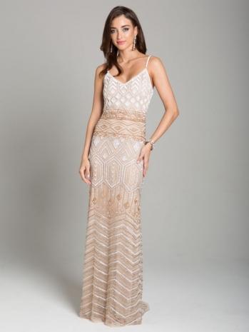abendkleider_lara-dresses_balayi-brautmoden_29895_A