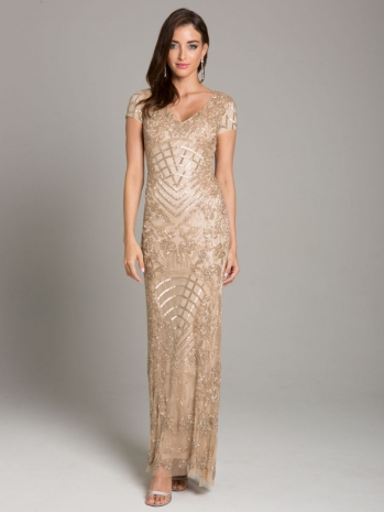 abendkleider_lara-dresses_balayi-brautmoden_29896_A