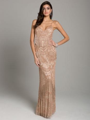 abendkleider_lara-dresses_balayi-brautmoden_29897_A