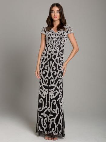 abendkleider_lara-dresses_balayi-brautmoden_29901_A