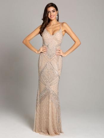 abendkleider_lara-dresses_balayi-brautmoden_29911_A