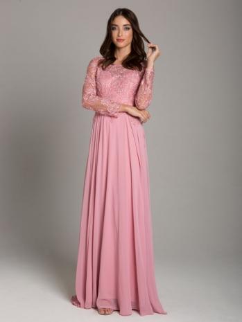 abendkleider_lara-dresses_balayi-brautmoden_29920_A