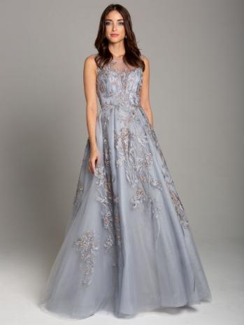 abendkleider_lara-dresses_balayi-brautmoden_29940_A
