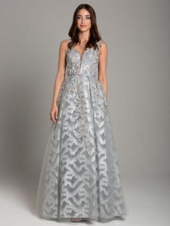 abendkleider_lara-dresses_balayi-brautmoden_29941_A