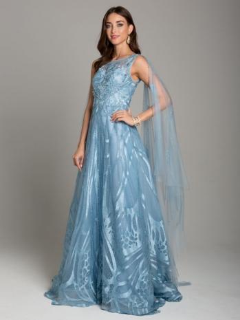 abendkleider_lara-dresses_balayi-brautmoden_29942_A
