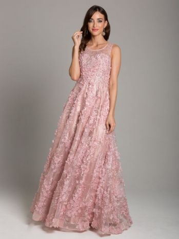 abendkleider_lara-dresses_balayi-brautmoden_29943_A
