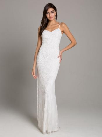 abendkleider_lara-dresses_balayi-brautmoden_51005_A