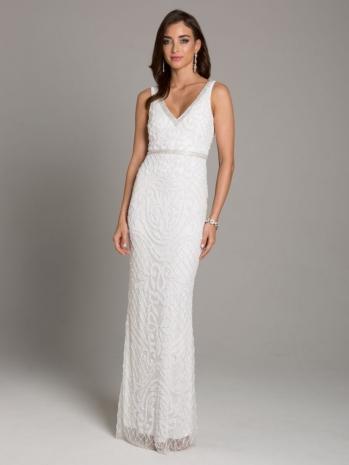 abendkleider_lara-dresses_balayi-brautmoden_51006_A