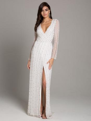 abendkleider_lara-dresses_balayi-brautmoden_51007_A