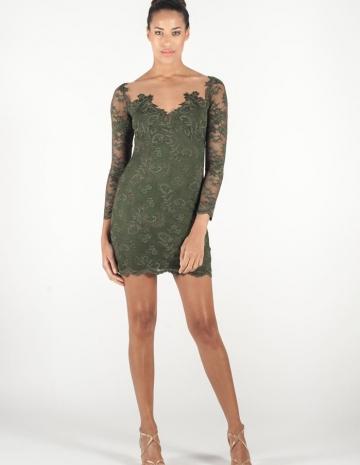balayi-brautmoden-brautkleider-olvis-lace-2262_100045-dark-green_1-2705