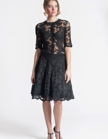 balayi-brautmoden-brautkleider-olvis-lace-dress-black-5303