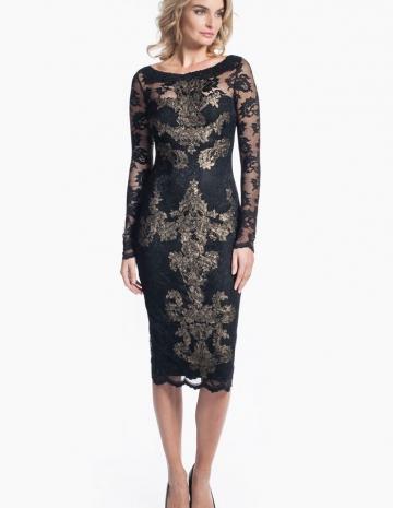 balayi-brautmoden-brautkleider-olvis-lace-dress-black-5312