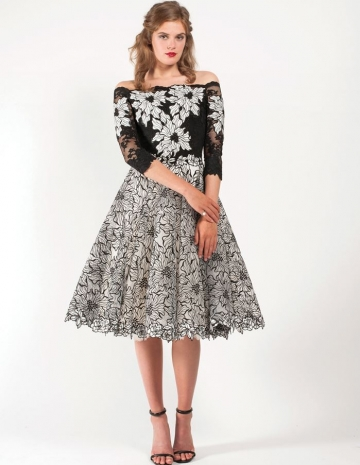 balayi-brautmoden-brautkleider-olvis-lace-dress-black-6295